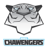Munich Chawengers Paintball e. V.