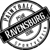 Paintball Sportverein Ravensburg e.V.