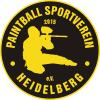 Paintball Sportverein Heidelberg e.V.
