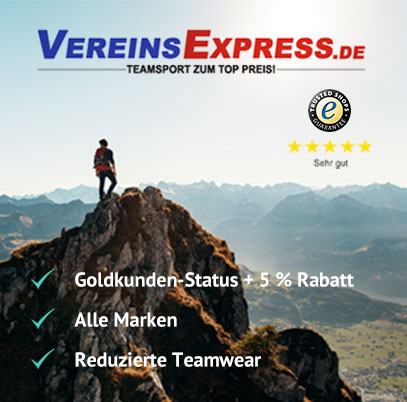 VereinsExpress.de
